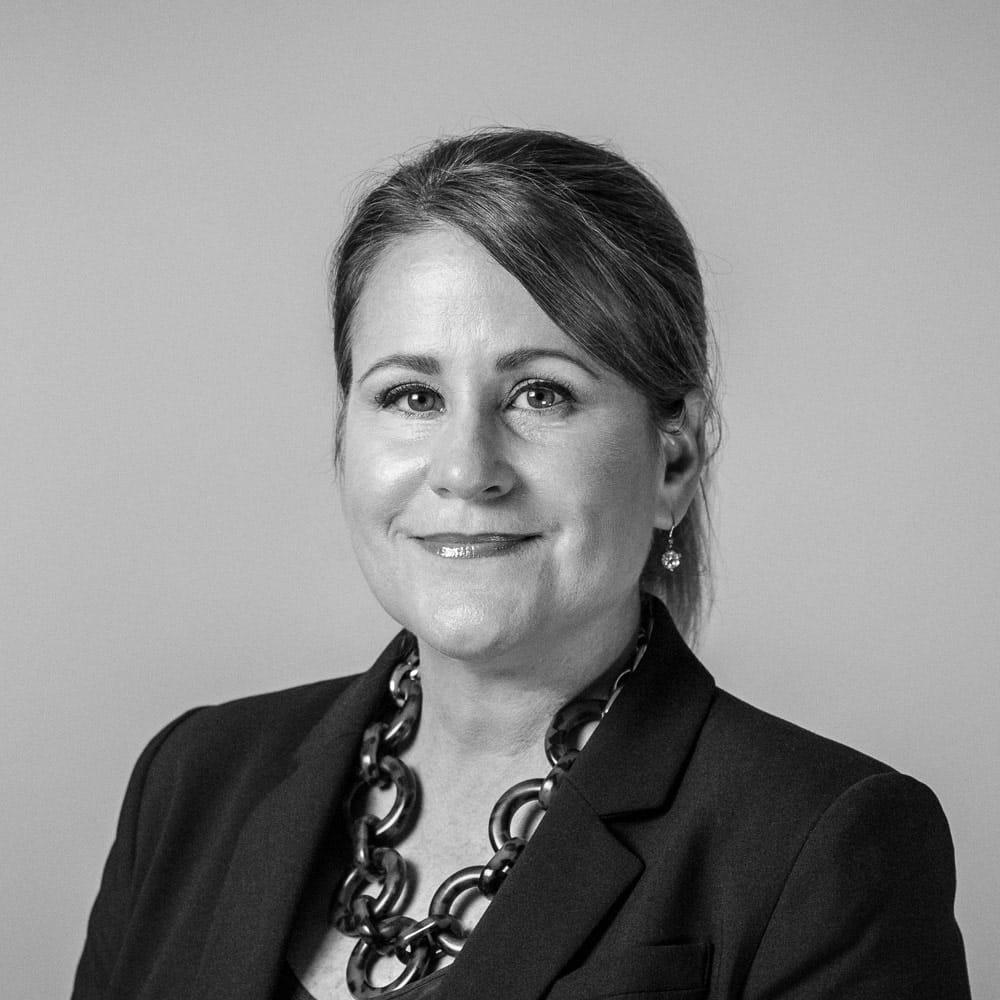 Amy Boileau, Ph.D., RD